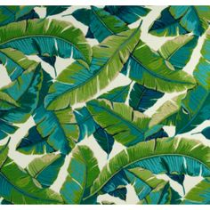 1000+ images about Tropical on Pinterest | Outdoor Fabric ...