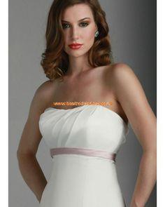 Davinci Robe de Mariée - Style 50001