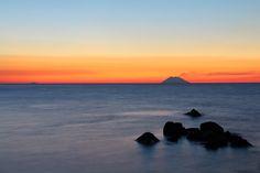 Orizzonte di Calabria by brunoarenaphoto on 500px