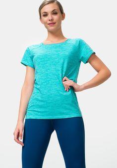 Comprar Camiseta de deporte estampada TEX. ¡Aprovéchate de nuestros precios  y encuentra las mejores 92a5d41a48a5