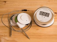 idevices-kitchen-thermometer-product-photos-6.jpg