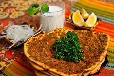 türk yemekleri - Google'da Ara