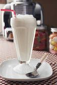 """Ginger Bread Meal Replacement Recipe - """"Anytime Holiday Treat!"""" Using Vanilla Slim Smart, So Many delicious recipes for Protein drinks!"""