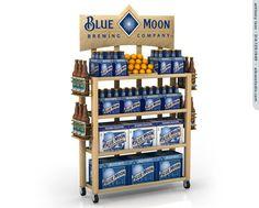 blue-moon-winter-display