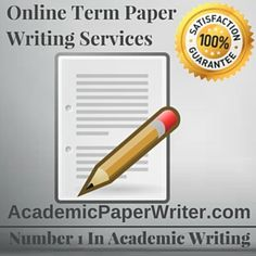 best website to write a thesis double spaced Writing from scratch Undergrad British ASA