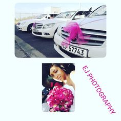 #weddingphotography #ejphotography #Weddings #weddingcars #ejweddings #contactusnow  #0817513460  #edgajalwaysthere by ejphotographypaarl