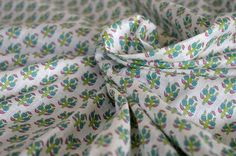 Soft Mul Mul Cotton Fabric Printed Fabric Indian Fabric Pink Fabric, Green Fabric, Cotton Fabric, Happy Emotions, Indian Fabric, Modern Traditional, Beautiful Outfits, Printing On Fabric