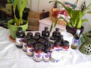 healing using natural supernatural foods for mind-body-spirit... greenfood plus http://www.drsebiproducts.com/id33.html#