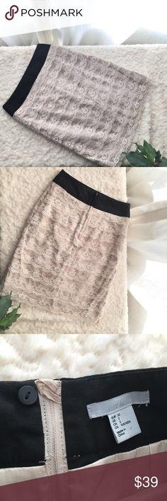 64c8da4beb0 💕SALE💕 H M Cream Cowl Neck Sweater Dress