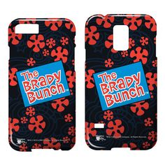 "Checkout our #LicensedGear products FREE SHIPPING + 10% OFF Coupon Code ""Official"" Brady Bunch/Squares - Smartphone Case - Barely There - Brady Bunch/Squares - Smartphone Case - Barely There - Price: $24.99. Buy now at https://officiallylicensedgear.com/brady-bunch-squares-smartphone-case-barely-there"