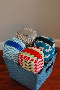 Pick Your Fabric - Baby Carrier Bag - Fits the Tula, Ergo, Boba, Beco, BabyHawk, Kinderpack and more   I could make this