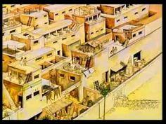LA VIDA COTIDIANA EN EL ANTIGUO EGIPTO