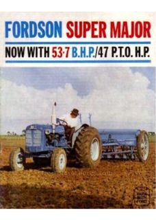Vintage Tractors, Vintage Farm, New Tractor, Ford Tractors, Old Signs, My Land, Brochures, Farming, Murals