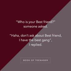 New Memes Best Friends Friendship Ideas Bffs, Besties Quotes, Girly Quotes, Best Friend Quotes, True Quotes, Funny Quotes, Random Quotes, Smile Quotes, Happy Quotes