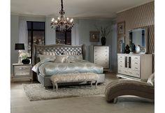 decorating theme bedrooms maries manor hollywood at On recamaras capitoneadas