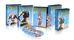 The Venus Factor Diet is a new weight loss diet for women who want to lose weight, it was created by John Barban. Healthy Diet Tips, Diet And Nutrition, Get Healthy, Healthy Eating, Nutrition Articles, Fitness Nutrition, Easy Weight Loss Tips, Weight Loss For Women, Weight Loss Program