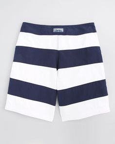 48218aa2eb Vilebrequin Drawstring Waist, Swim Trunks, Swimsuit, Cord. Lyst