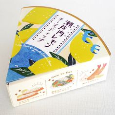 Beautiful design inspirations for Food Branding, Food Packaging Design, Packaging Design Inspiration, Brand Packaging, Fruit Packaging, Beverage Packaging, Tea Packing Design, Japan Package, Japanese Packaging