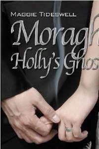 Wonderful Words: Moragh, Holly's Ghost Dark Moon, of course i. Dark Moon, Ghost Stories, My Books, Words, Horse