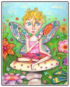 Google Image Result for http://www.thaneeya.com/images/art/whimsy/full-size/01-fairy-faerie-art.jpg