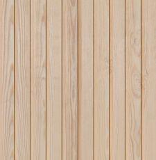 luviawood paneeli tummapähkinä