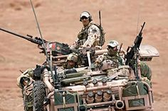 Australian special forces in Afghanistan Military Post, Military Police, Military History, Army, Military Memes, Military Weapons, Australian Special Forces, Special Air Service, Military Special Forces