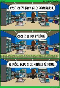 Ztratil se křeček | Bambu.cz Humor, Jokes, Lol, Funny, Minecraft, Meme, Cars, Technology, Sarcasm