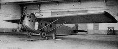 Blériot Bl-106