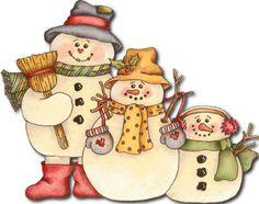 Bing winter. Best clipart images