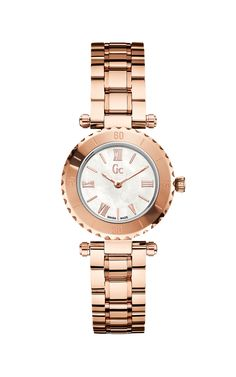 Gc Watches: Gc Mini Chic - X70020L1S...will be mine♡♥♡