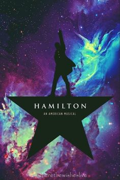I made a new on called How well do you know Hamilton? Play it now! Hamilton Broadway, Hamilton Musical, Theatre Geek, Musical Theatre, Theater, Hamilton Logo, Hamilton Quiz, Hamilton Background, Hamilton Wallpaper