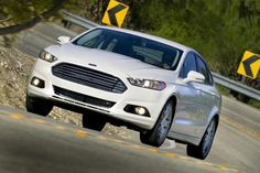 After testing Ford Fusion Hybrid and C-Max, Consumer Reports finds 10 mpg variance with advertised claims.