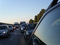 Find the most efficient shortcut to avoid Galleria (610/59) traffic. - Caroline - #HouBList