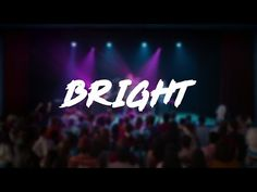 Free Lyrics, Phantom 2, Old Music, Shows On Netflix, Series Movies, Tv Shows, Told You So, Bright, Songs