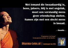 Lotuskaart no: 894 http://www.dharma-lotus.nl/lotuskaarten.asp