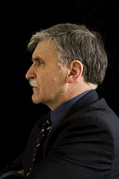 """[Roméo Dallaire] """"Is the human condition not defined by an endless struggle to control the ego's subterfuges?"""""""