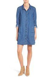 New Madewell Denim Shirtdress online, New offer for Madewell Denim Shirtdress @>>hoodress dress shop<<