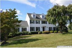 Imagine the Pool Parties at this beautful home - plus 4 car Garage  Find this home on Realtor.com
