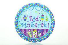An Etsy Treasury of Eid gift ideas. #ihsaanart #Eid #Ramadan #Islamic