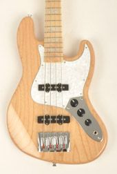 Rondo Music Bass Guitars | Page 1 of 1