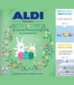 Hojea el catálogo ALDI enMadrid, descubre las ofertas y sé el primero enaprovechar todas las promociones. Encuentra los horarios y las directiones de las tiendas ALDI cerca deMadrid: http://www.dondetucompras.es/viewer/38658/1