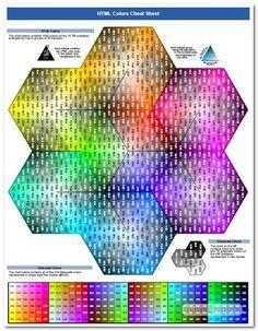 1338 best Web Development images on Pinterest | Design web, Design Design House Ajax Collection Html on