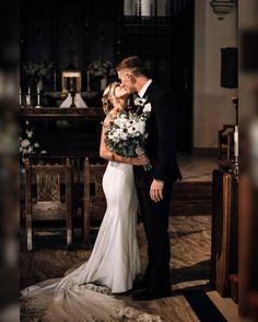 Wedding First Look, Photography, Fotografie, Photograph, Photo Shoot, Fotografia