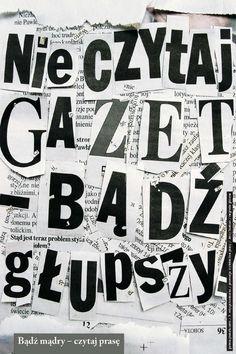 Jerzy Skakun / NAGRODA GŁÓWNA