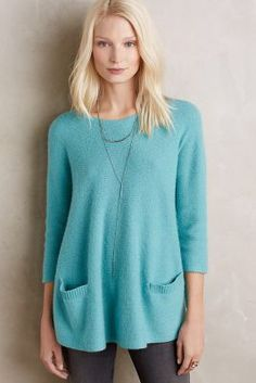 Simple tunic w/ cute button up back detail http://www.anthropologie.com/anthro/product/4114086693353.jsp?color=030&cm_mmc=userselection-_-product-_-share-_-4114086693353