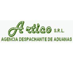 Orgullosos de nuestros clientes: Agencia Despachante de Aduanas Artico S.R.L,