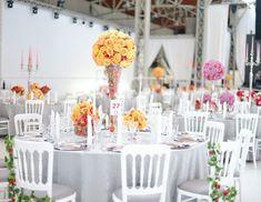 © blumenkultur Table Settings, Table Decorations, Unique, Instagram, Home Decor, Table Top Decorations, Interior Design, Place Settings, Home Interior Design
