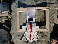 #woven #etsy #etsyseller #etsyshop #weaving #wovenwallhanging #wovenwallart #walldecor #woven #decor #gift #crafts #art #artist #ontheloom #giftideas #handmade #handcraft #corkireland