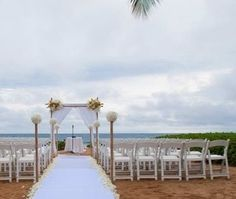 Image result for Hi wedding with archway