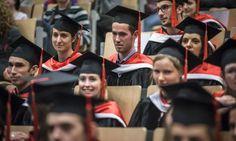 """L'université est-elle suffisamment démocratique? """"Non"""""""